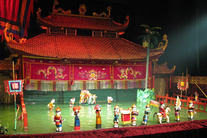 Thang-Long-Water-Puppet-Theatre-Hanoi